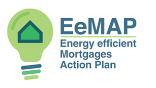 EeMAP Logo