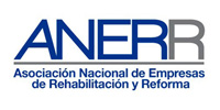 Anerr Logo