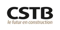 CSTB Logo