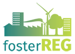 FosterREG Logo