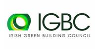IGCB Logo