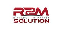 R2M Logo